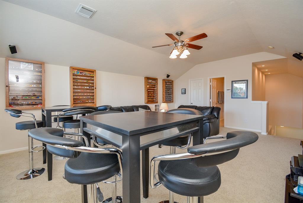 Pending | 27210 Kendal Ridge Lane Cypress, Texas 77433 26