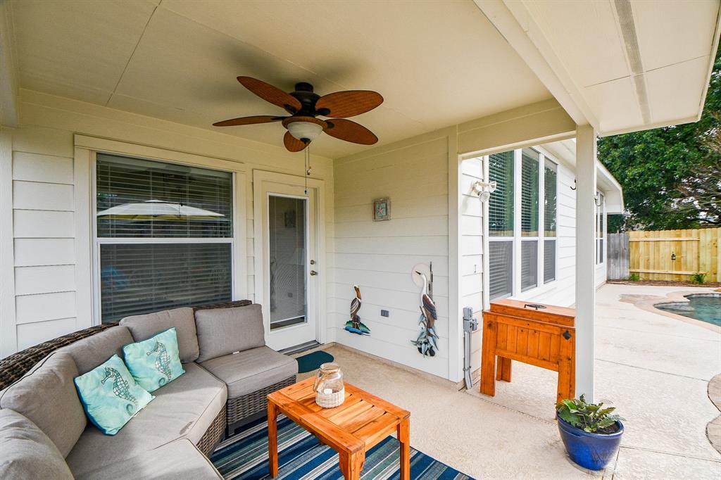 Pending | 27210 Kendal Ridge Lane Cypress, Texas 77433 28
