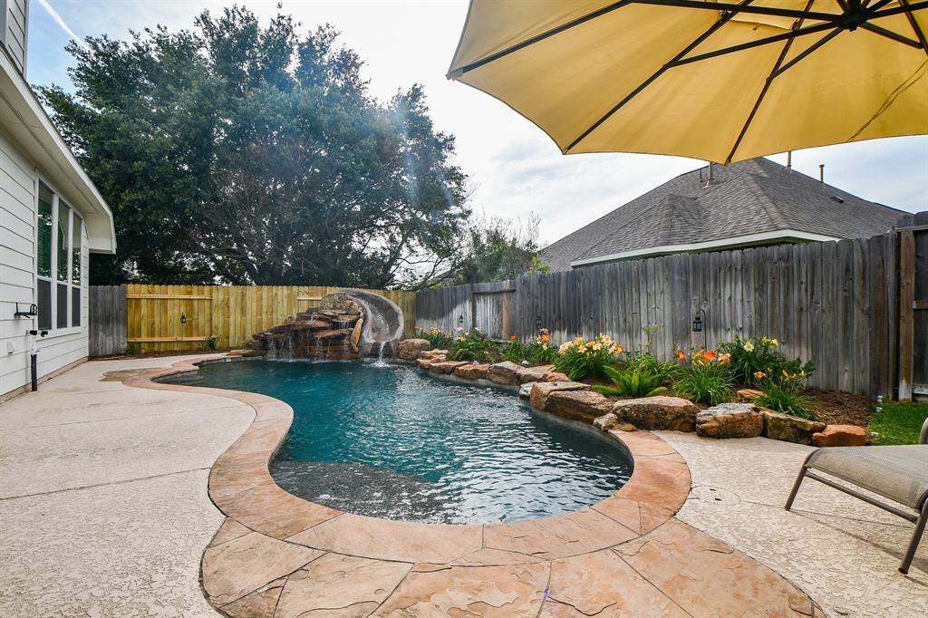Pending | 27210 Kendal Ridge Lane Cypress, Texas 77433 30