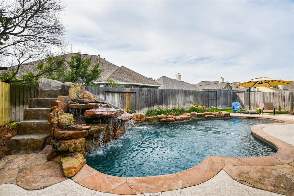 Pending | 27210 Kendal Ridge Lane Cypress, Texas 77433 31