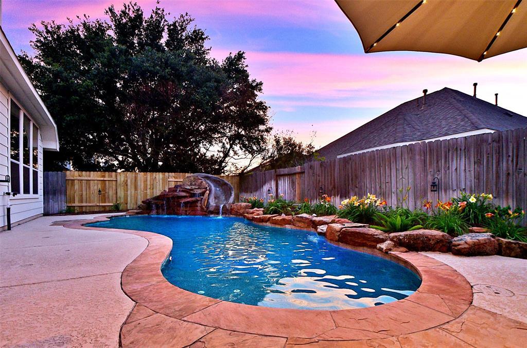 Pending | 27210 Kendal Ridge Lane Cypress, Texas 77433 34