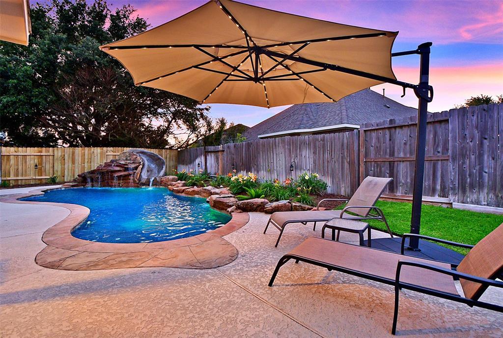 Pending | 27210 Kendal Ridge Lane Cypress, Texas 77433 36