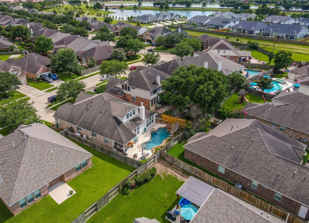 Pending | 27210 Kendal Ridge Lane Cypress, Texas 77433 38