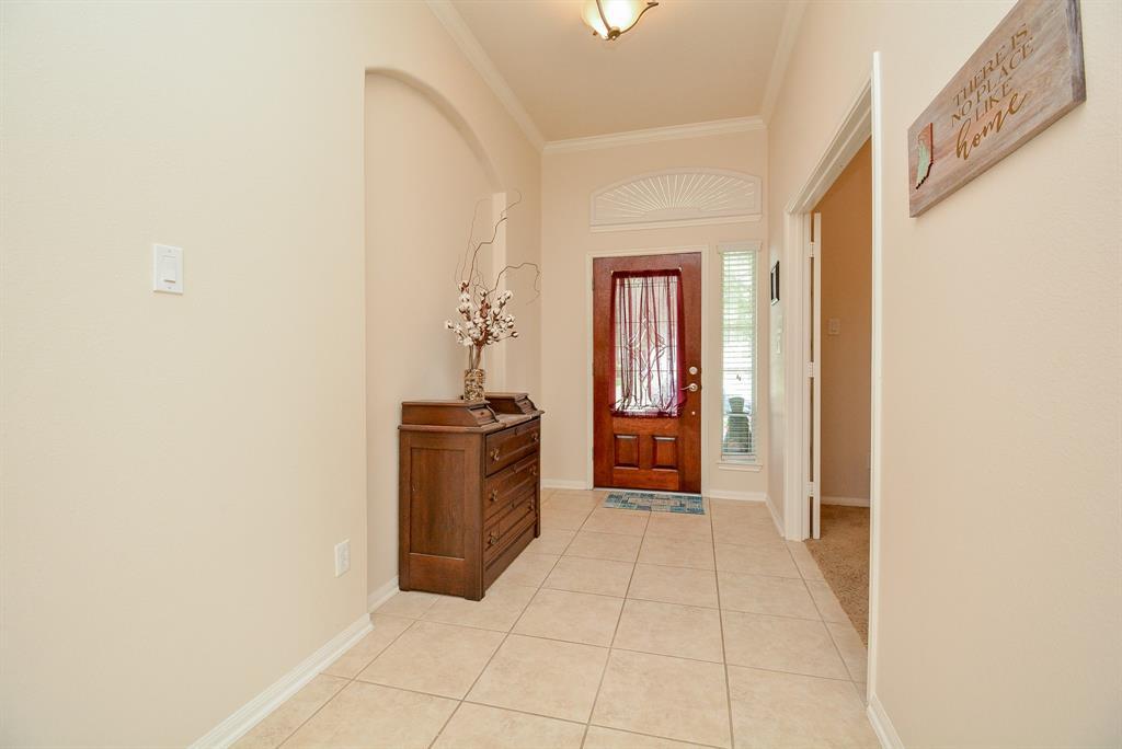 Pending | 27210 Kendal Ridge Lane Cypress, Texas 77433 4