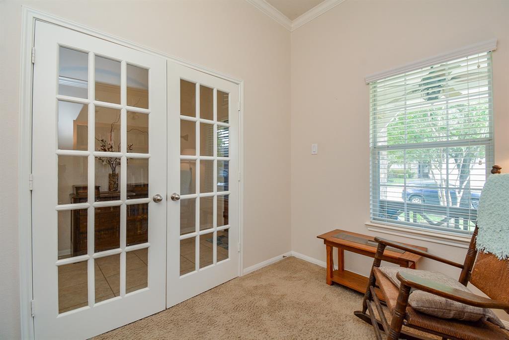 Pending | 27210 Kendal Ridge Lane Cypress, Texas 77433 6