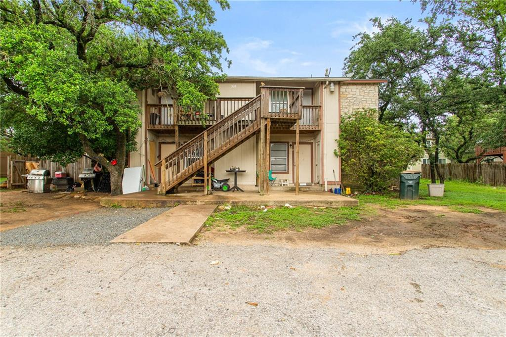 Active | 303 Hedgewood Drive Georgetown, TX 78628 0