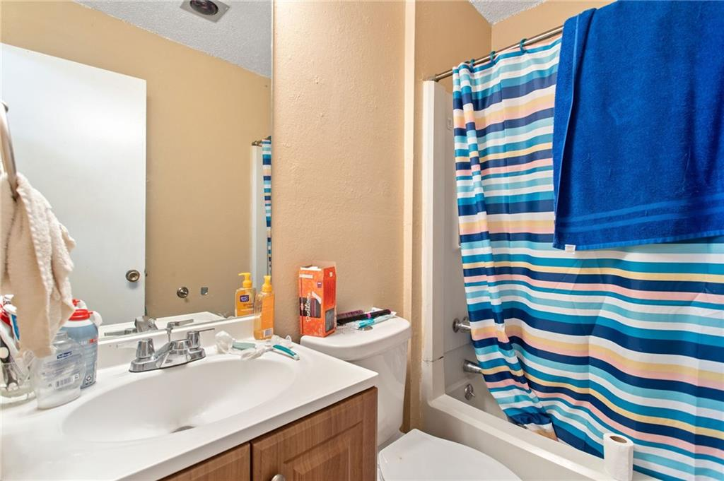 Active | 303 Hedgewood Drive Georgetown, TX 78628 19