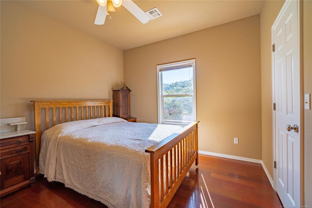 Off Market   4954 E 533 Pryor, Oklahoma 74361 25