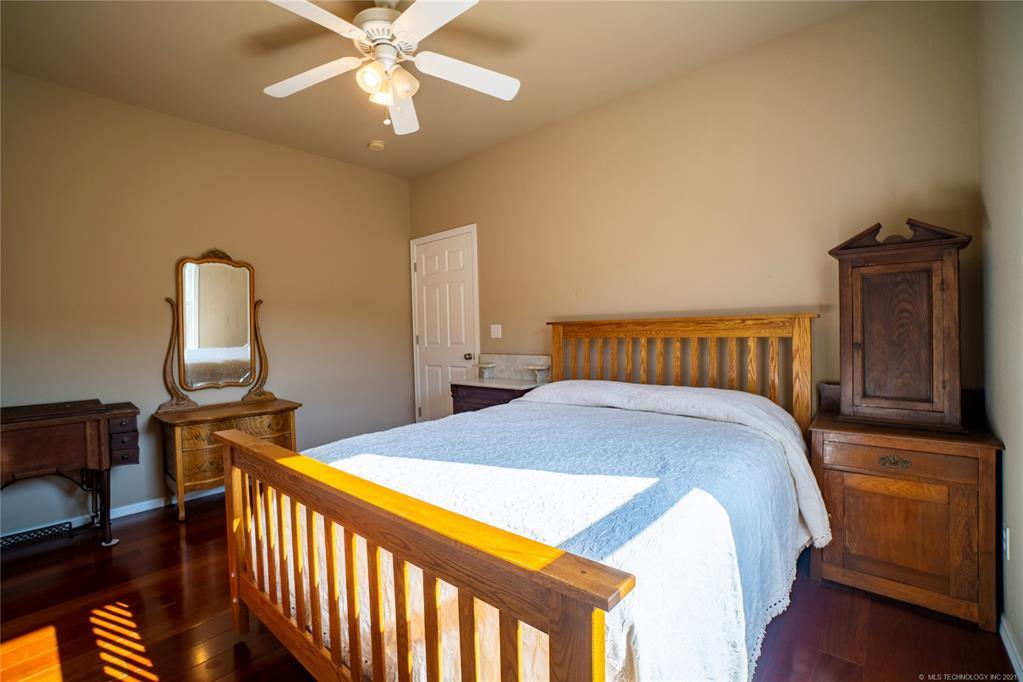 Off Market   4954 E 533 Pryor, Oklahoma 74361 27