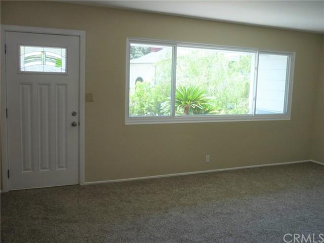 ActiveUnderContract   556 Valmont Drive Monrovia, CA 91016 32