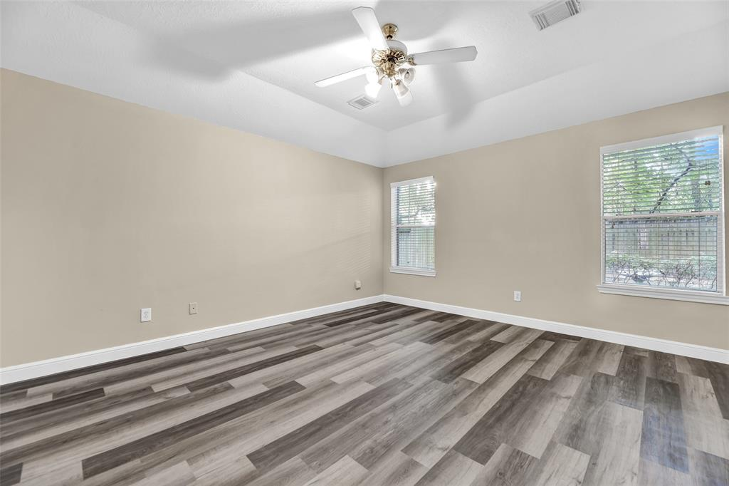 Off Market | 5422 Trail Timbers Drive Humble, Texas 77346 16