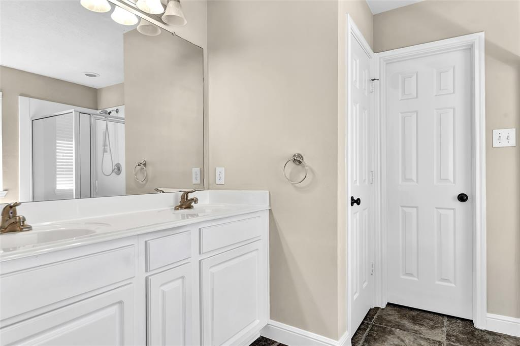 Off Market | 5422 Trail Timbers Drive Humble, Texas 77346 17