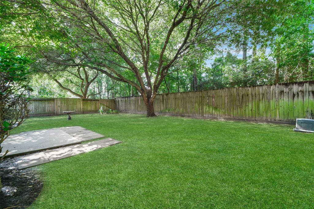 Off Market | 5422 Trail Timbers Drive Humble, Texas 77346 22