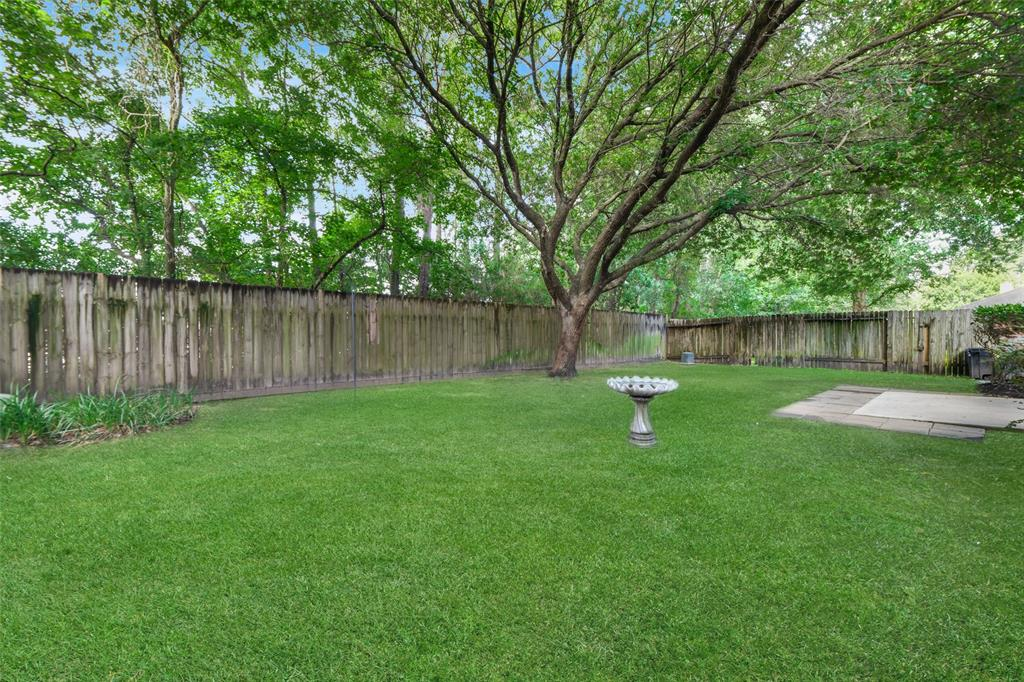 Off Market | 5422 Trail Timbers Drive Humble, Texas 77346 23