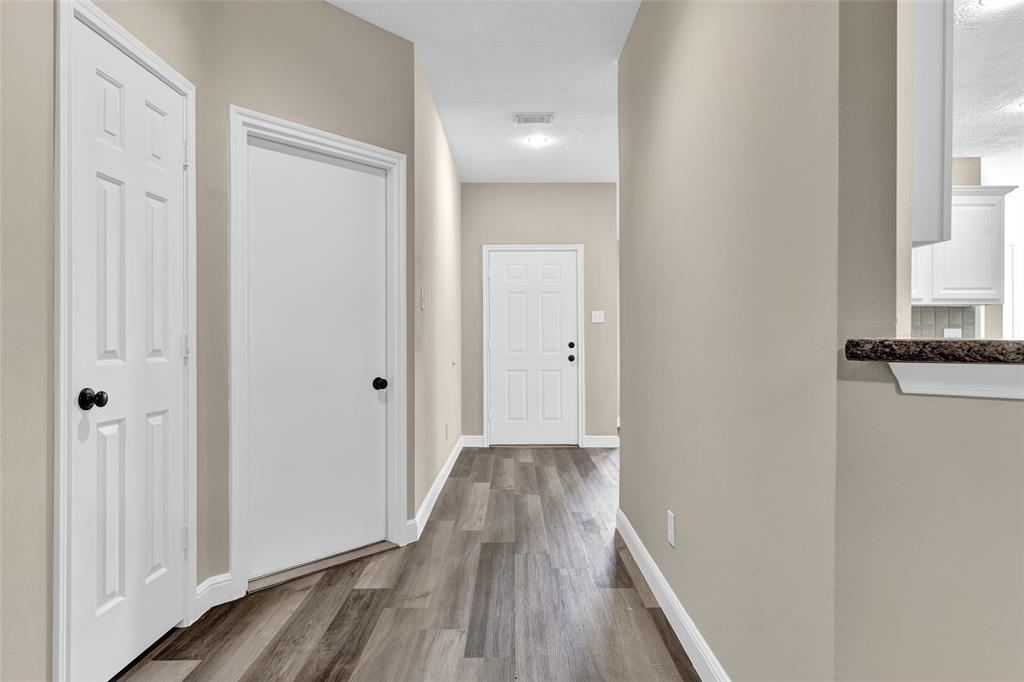 Off Market | 5422 Trail Timbers Drive Humble, Texas 77346 4