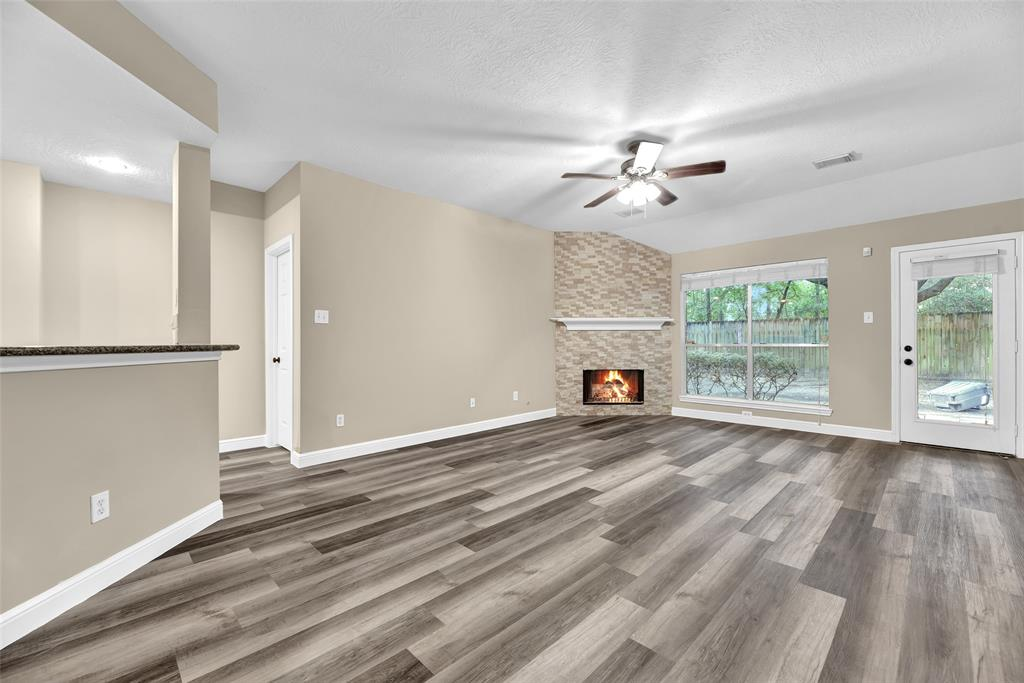 Off Market | 5422 Trail Timbers Drive Humble, Texas 77346 7