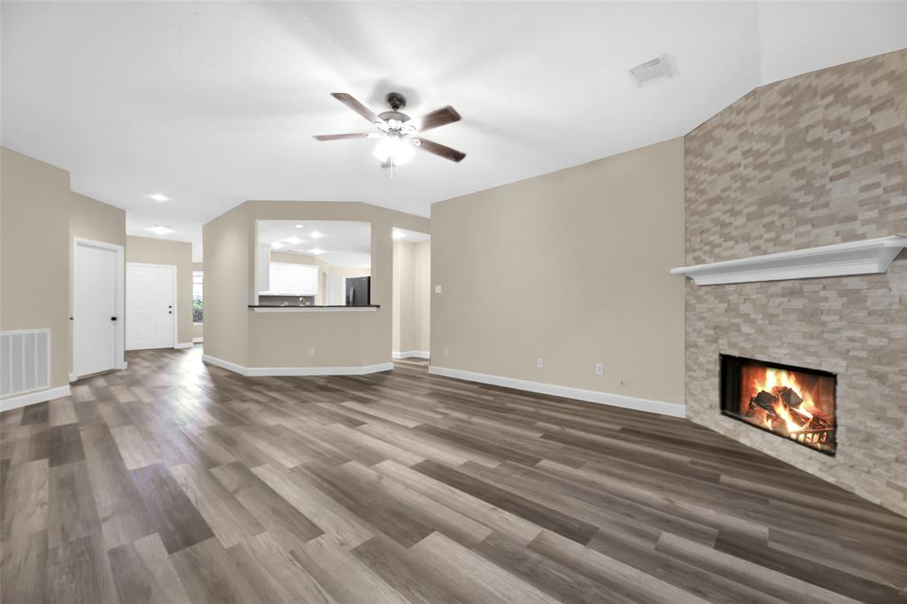 Off Market | 5422 Trail Timbers Drive Humble, Texas 77346 8