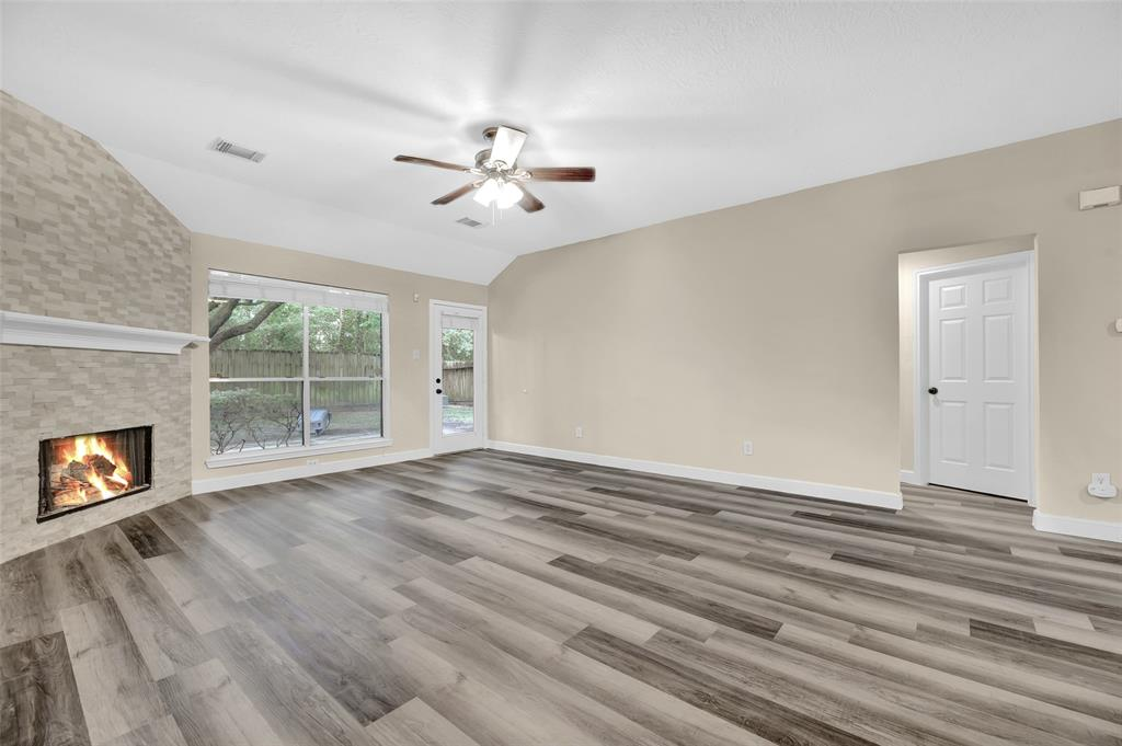 Off Market | 5422 Trail Timbers Drive Humble, Texas 77346 9