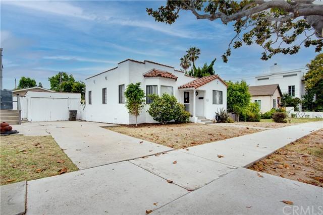 Active Under Contract | 703 El Redondo Avenue Redondo Beach, CA 90277 27