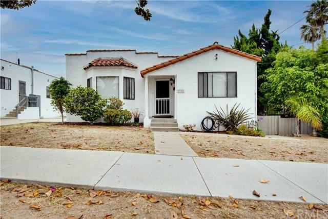 Active Under Contract | 703 El Redondo Avenue Redondo Beach, CA 90277 29