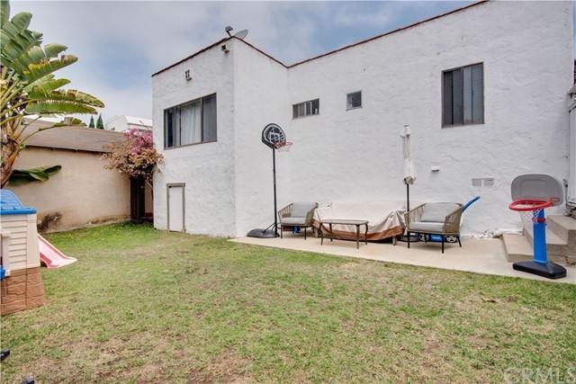 Active Under Contract | 703 El Redondo Avenue Redondo Beach, CA 90277 49