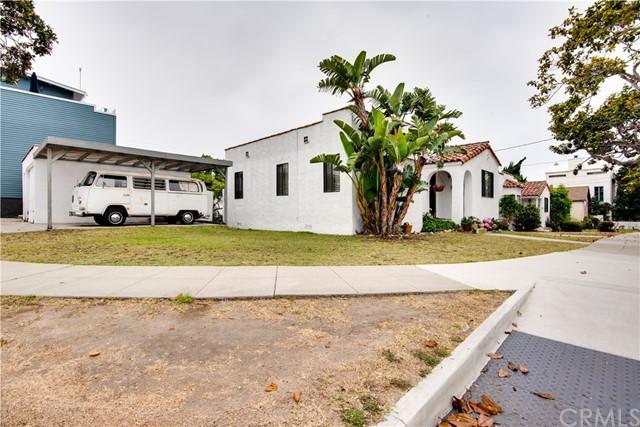 Active Under Contract | 703 El Redondo Avenue Redondo Beach, CA 90277 50