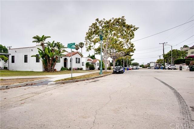 Active Under Contract | 703 El Redondo Avenue Redondo Beach, CA 90277 51