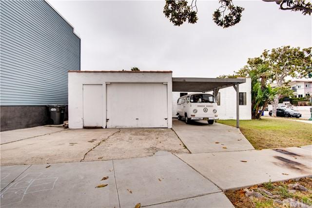 Active Under Contract | 703 El Redondo Avenue Redondo Beach, CA 90277 52