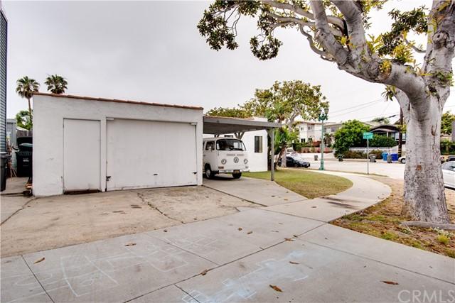 Active Under Contract | 703 El Redondo Avenue Redondo Beach, CA 90277 53