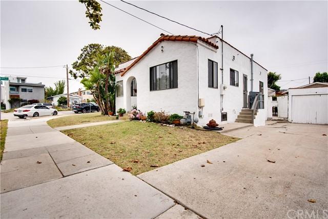 Active Under Contract | 703 El Redondo Avenue Redondo Beach, CA 90277 54