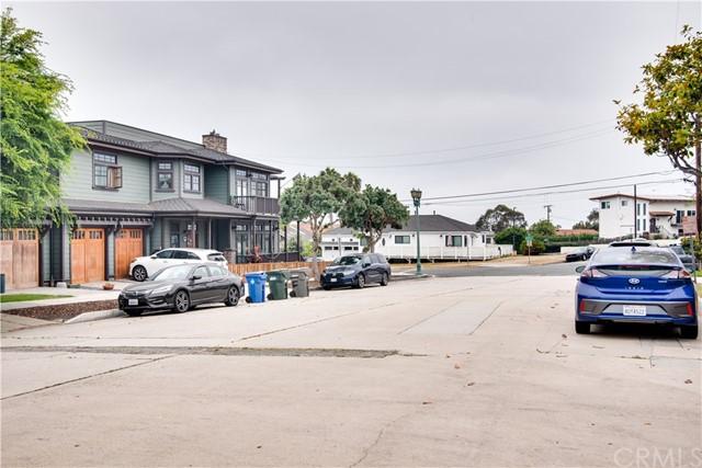 Active Under Contract | 703 El Redondo Avenue Redondo Beach, CA 90277 56