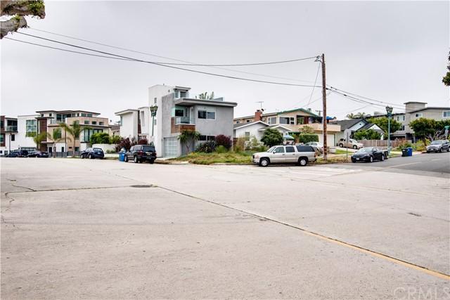Active Under Contract | 703 El Redondo Avenue Redondo Beach, CA 90277 57