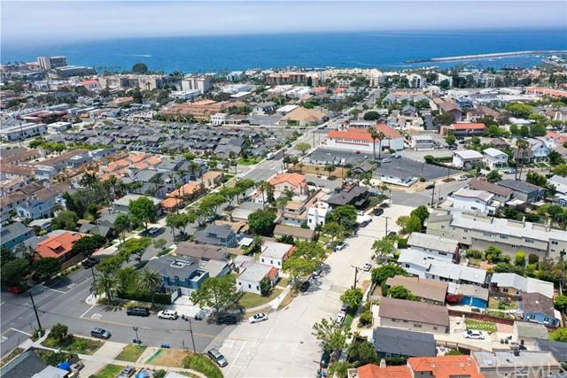 Active Under Contract | 703 El Redondo Avenue Redondo Beach, CA 90277 59