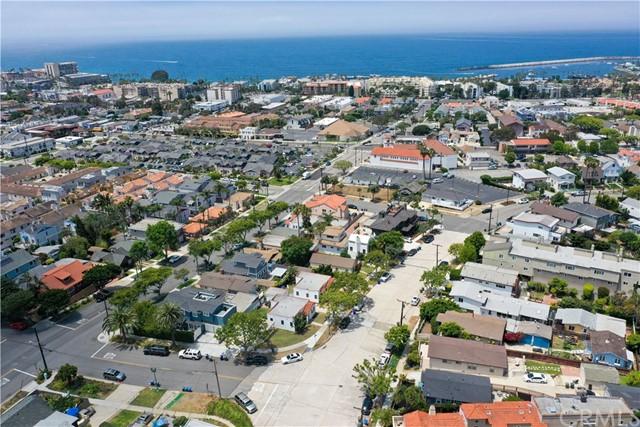 Active Under Contract | 703 El Redondo Avenue Redondo Beach, CA 90277 60