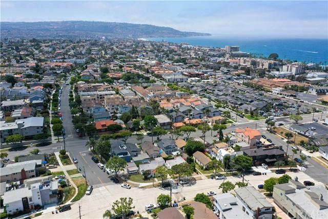 Active Under Contract | 703 El Redondo Avenue Redondo Beach, CA 90277 61