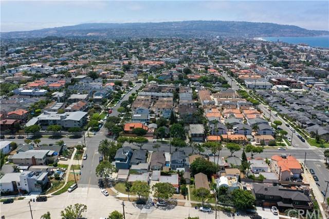 Active Under Contract | 703 El Redondo Avenue Redondo Beach, CA 90277 62