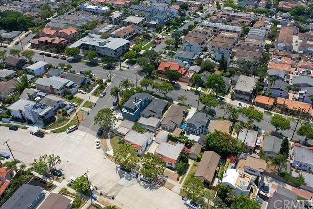 Active Under Contract | 703 El Redondo Avenue Redondo Beach, CA 90277 64