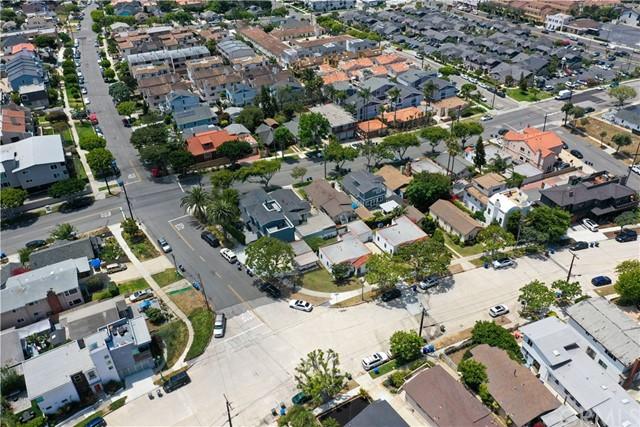 Active Under Contract | 703 El Redondo Avenue Redondo Beach, CA 90277 66