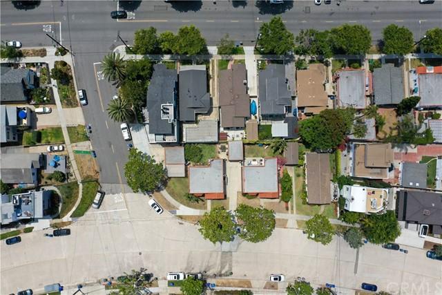 Active Under Contract | 703 El Redondo Avenue Redondo Beach, CA 90277 67