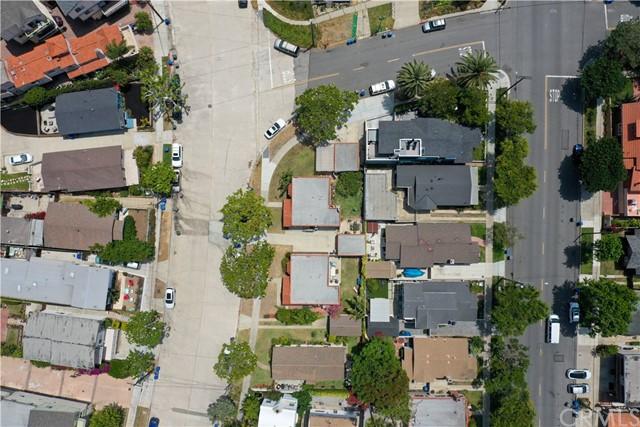 Active Under Contract | 703 El Redondo Avenue Redondo Beach, CA 90277 68
