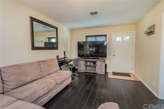 Pending | 123 W Nevada Street Ontario, CA 91762 13