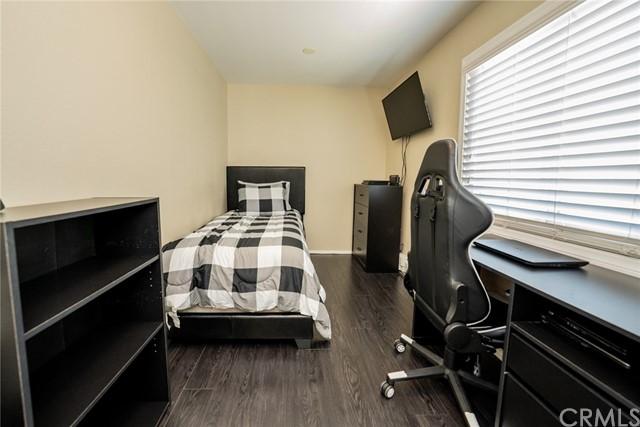 Pending | 123 W Nevada Street Ontario, CA 91762 30