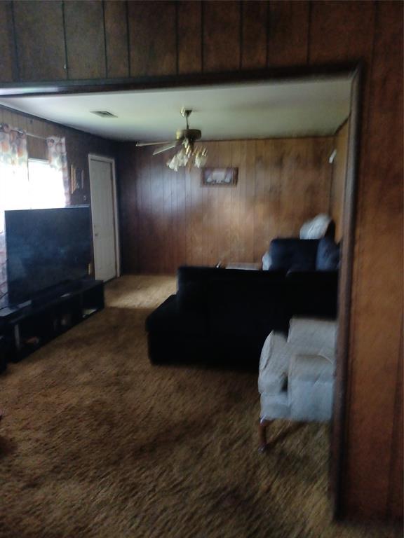 Active   8110 Ley Road Houston, Texas 77028 16