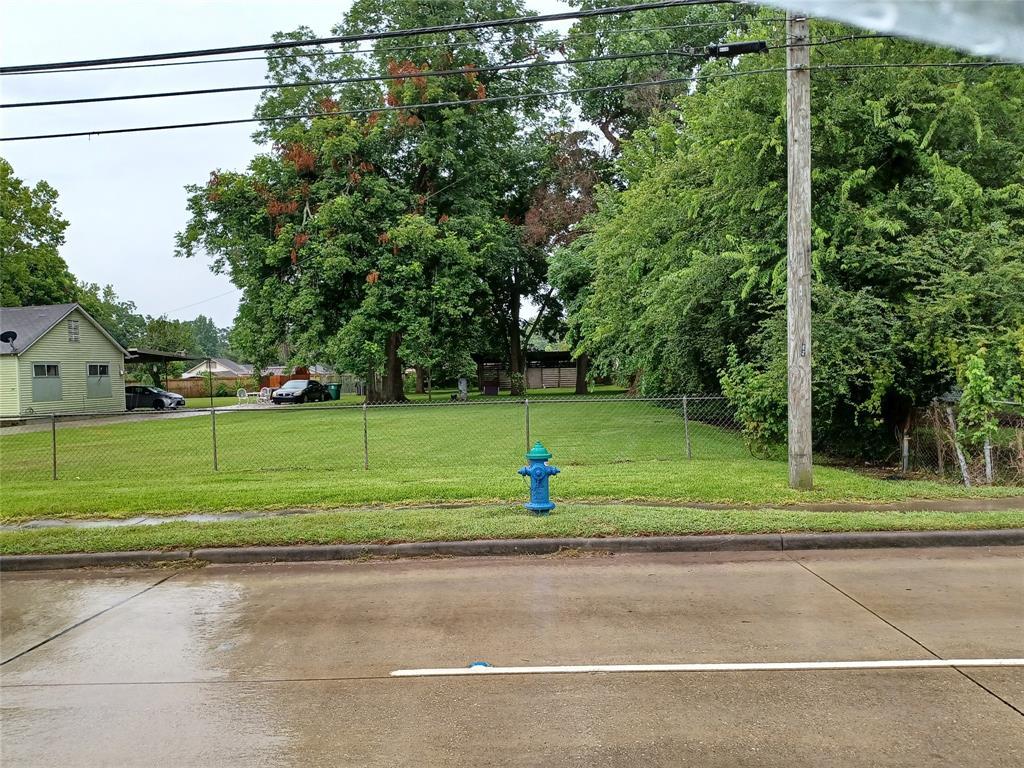 Active   8110 Ley Road Houston, Texas 77028 6