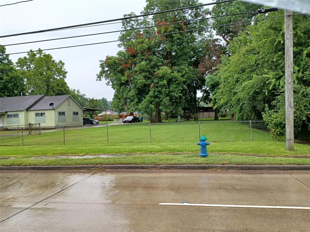 Active   8110 Ley Road Houston, Texas 77028 7