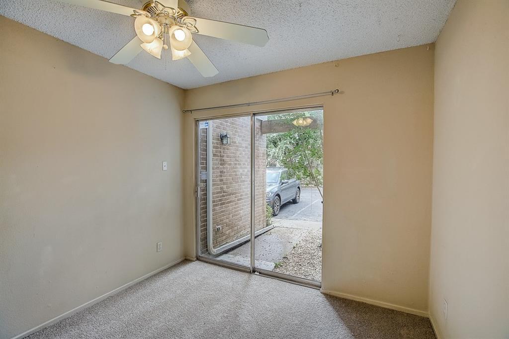 Active   3811 Menchaca Road #B Austin, TX 78704 10
