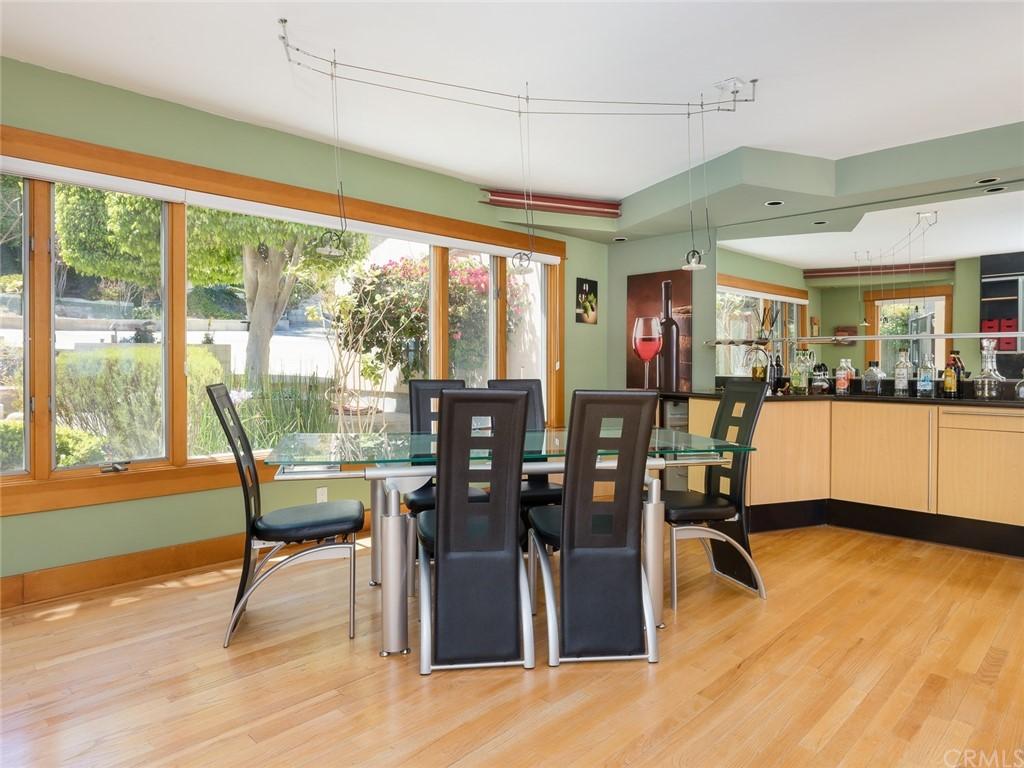 Active | 2135 Chandeleur Drive Rancho Palos Verdes, CA 90275 17