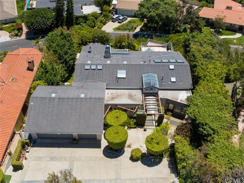 Active | 2135 Chandeleur Drive Rancho Palos Verdes, CA 90275 71