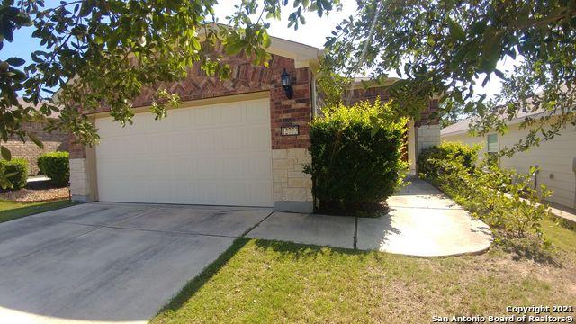 Off Market | 12773 LAZY DOVE San Antonio, TX 78253 2
