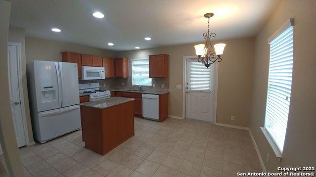 Off Market | 12773 LAZY DOVE San Antonio, TX 78253 5